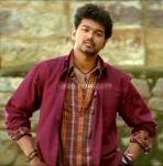 Vijay Photo11