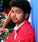 Vijay Photo13