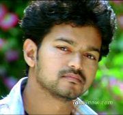 Vijay Photo14