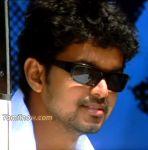 Vijay Photo9