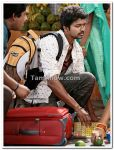 Vijay Photos 1
