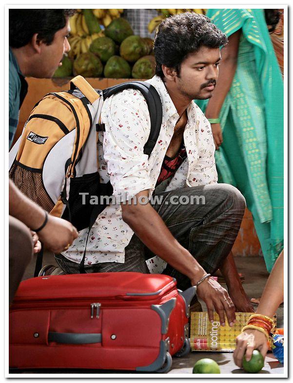 Vijay Photos 1