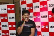 Vijay Photos 1213
