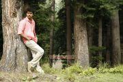 Vijay Photos 131