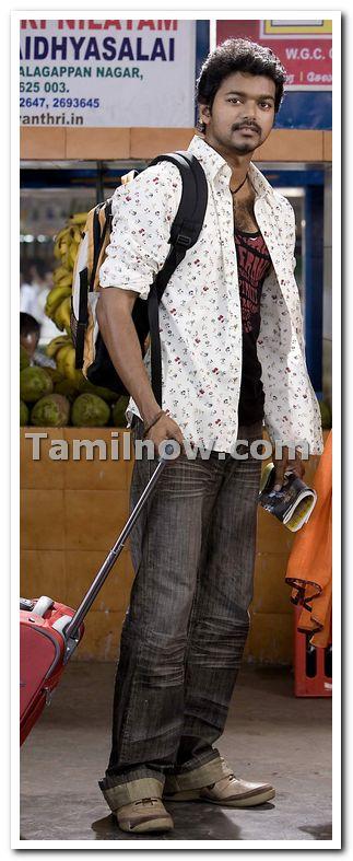 Vijay Photos 2