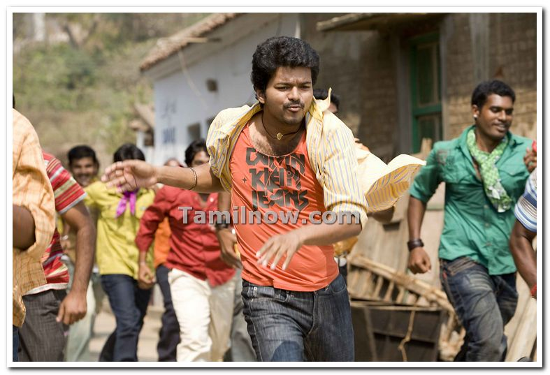 Vijay Photos 3