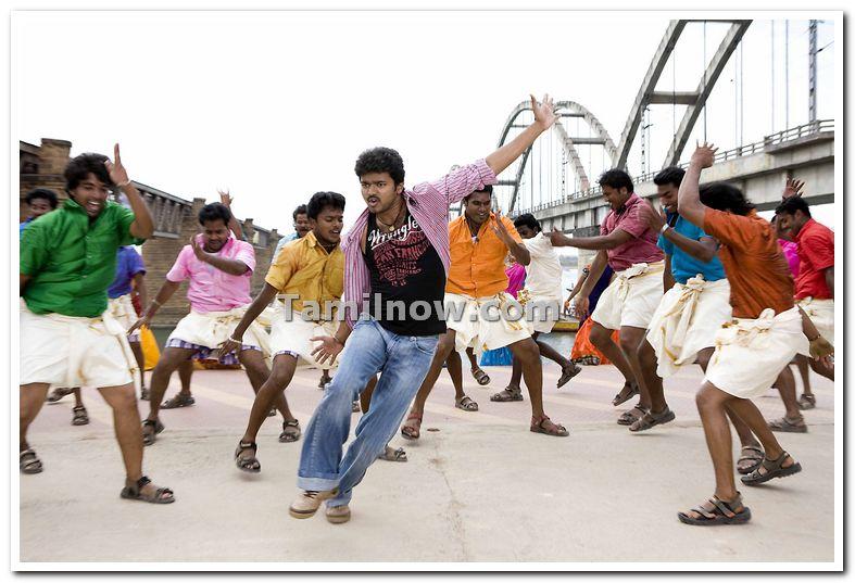 Vijay Photos 4