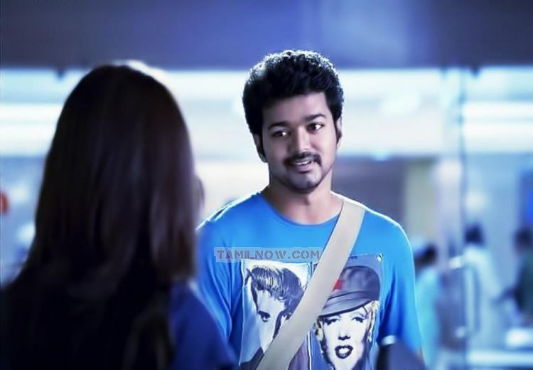Vijay Photos 4346