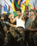 Vijay Photos 4565