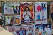 Vijay Photos 5369