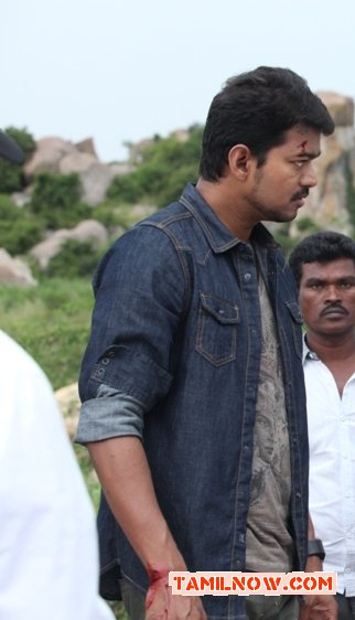 Vijay Photos 5792