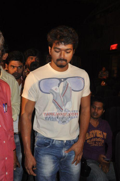 Vijay Photos 5970