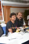Vijay Photos 6117