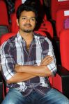 Vijay Photos 7598