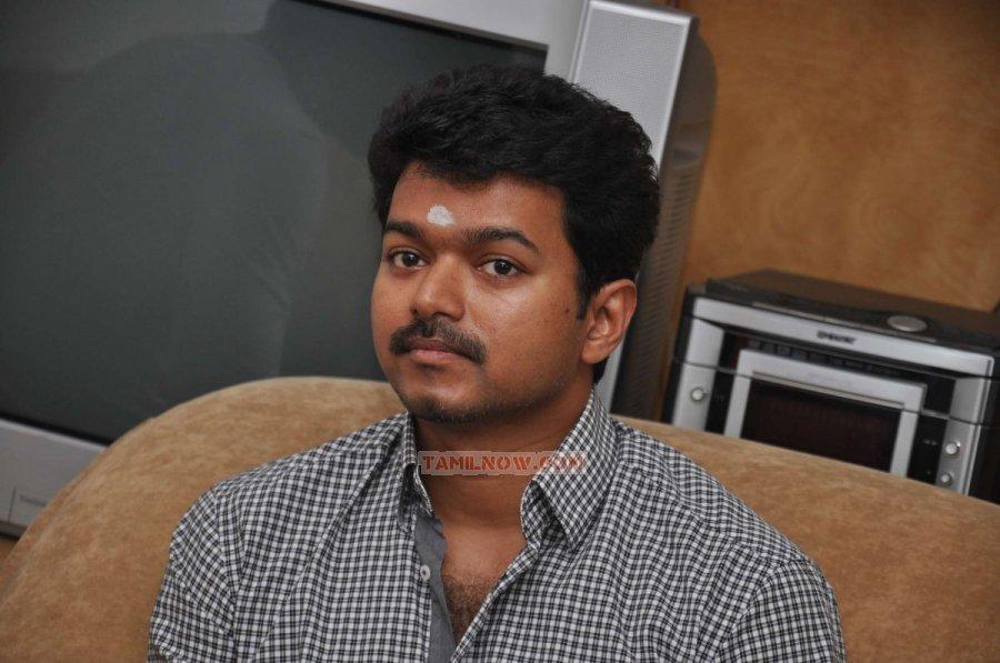 Vijay Photos 9645