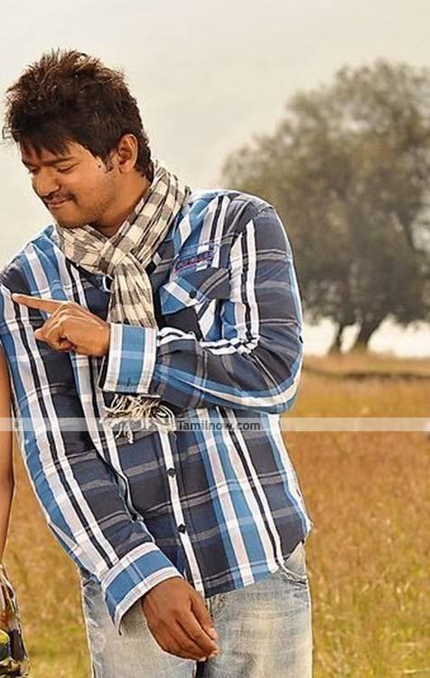 Vijay Pics 1