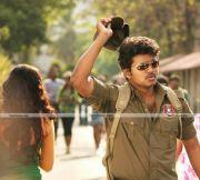 Vijay Pics 10
