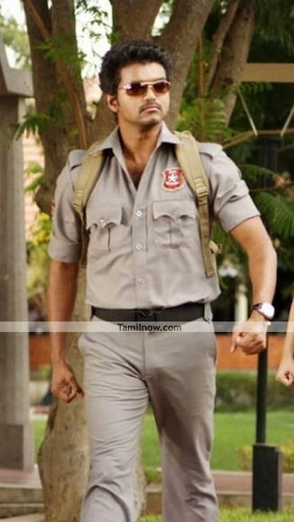 Vijay Pics 12