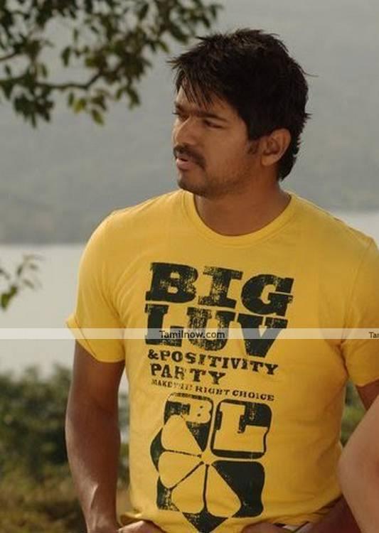 Vijay Pics 2