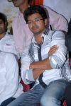 Vijay Pics 267