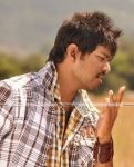Vijay Pics 3