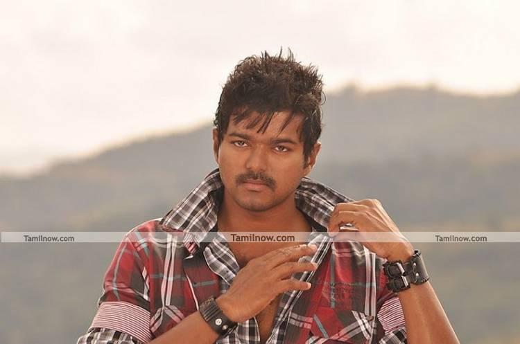 Vijay Pics 4