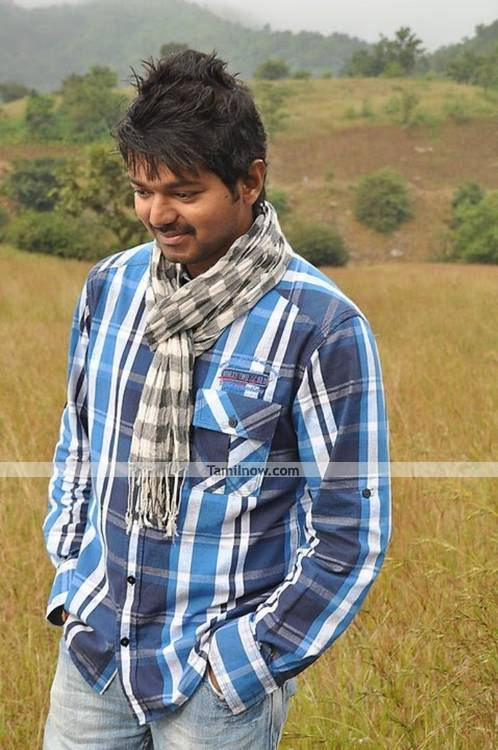Vijay Pics 6
