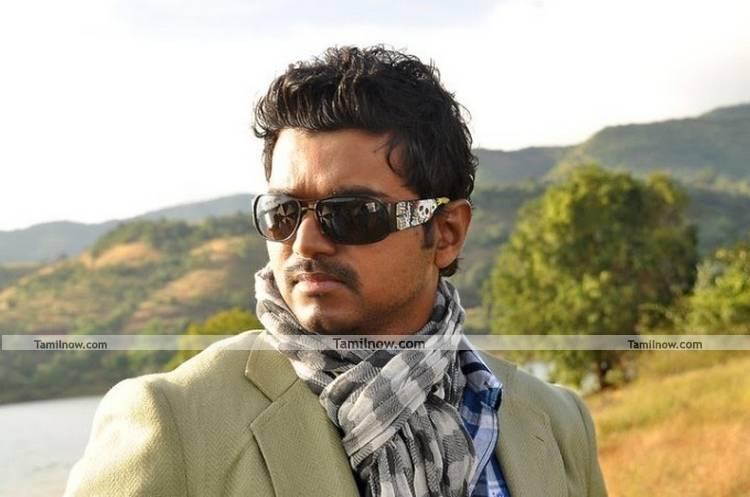 Vijay Pics 7