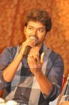 Vijay Pics 835