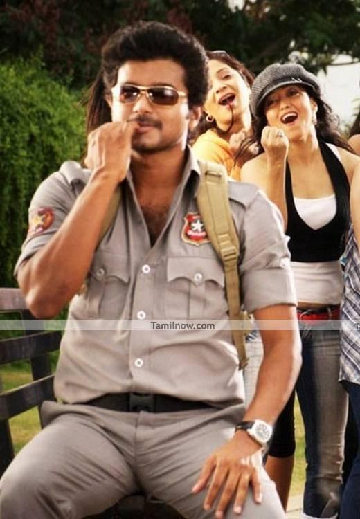 Vijay Pics 9