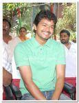 Vijay Picture 15