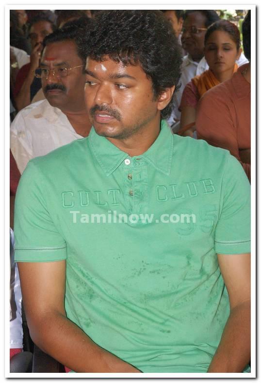 Vijay Picture 16