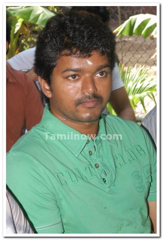 Vijay Picture 17