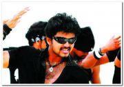 Vijay Picture 3