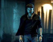Vijay Picture 4923