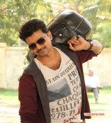 Vijay Recent Image 6906