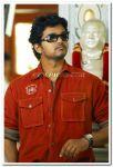 Vijay Still 3