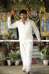 Vijay Still From Velayudham 10