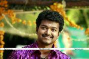 Vijay Still From Velayudham 2