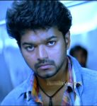 Vijay Still10