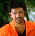 Vijay Still11