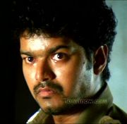Vijay Still12