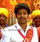 Vijay Still13