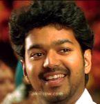 Vijay Still14