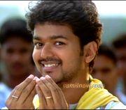 Vijay Still15