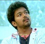 Vijay Still16