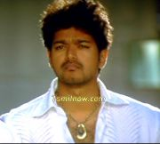 Vijay Still17