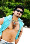 Vijay Stills 3