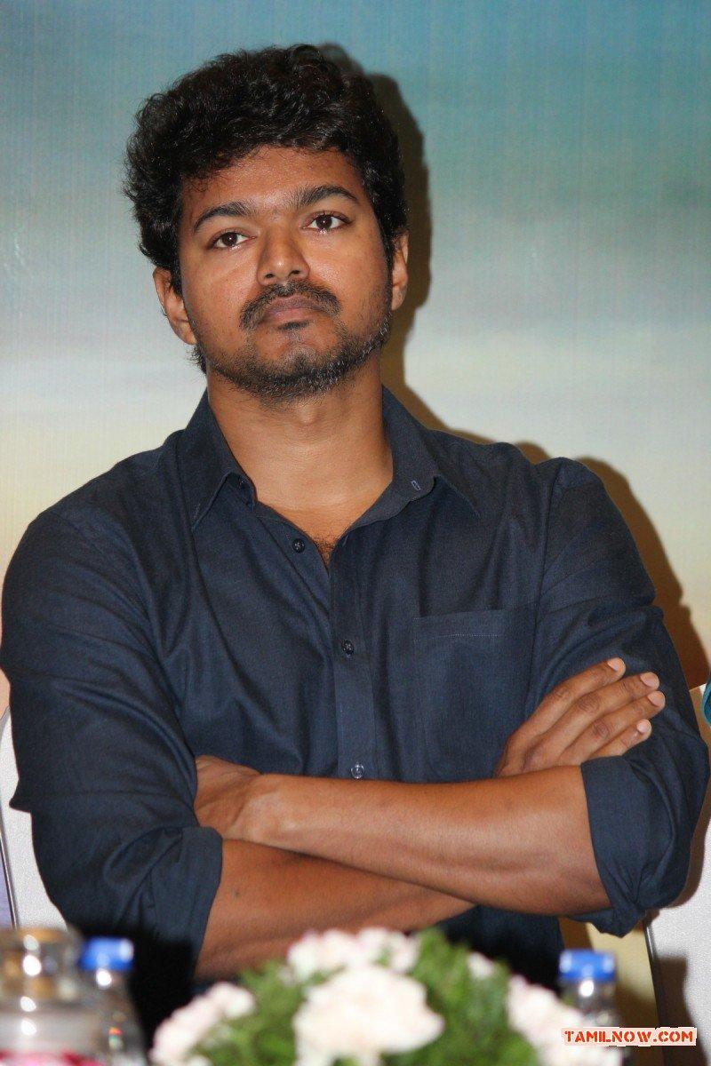 Vijay Stills 3769