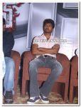 Vijay Stills 4